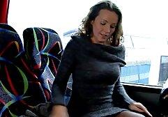 Madre teaching hija hentai hd sub y novio